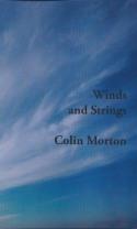 WindsStringsCover